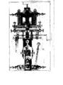 Encyclopedie volume 3-388.png