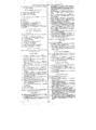 Encyclopedie volume 5-003.png