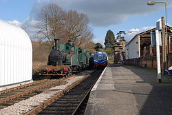 End of the line (104944103).jpg