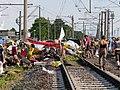 Ende Gelände Nord-Süd-Bahn blockade 22-06-2019 14.jpg