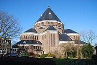 Engelbewaarderskerk Lisse-1.JPG