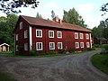Engelsberg 2009-08-16 (10).jpg