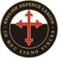 English Defence League Logo.png