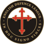 Image illustrative de l'article English Defence League