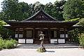 Enjoji Nara04sb3200.jpg