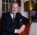 Enoch Powell 11 Allan Warren.jpg