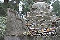 Enryaku-ji (4153703835).jpg