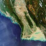 Envisat captures Burma Myanmar.jpg