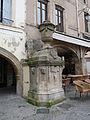 Epinal-Fontaine du Poiron-Place des Vosges (2).jpg