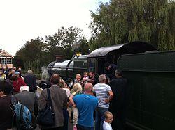 Epping Ongar Railway (7857471104).jpg