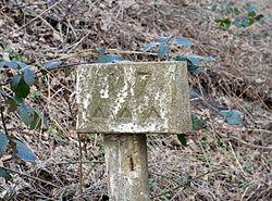Epping Ongar Railway 17.75 (104875091).jpg