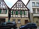 Eppingen-altstadt14.jpg