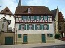 Eppingen-kirchgasse14.jpg
