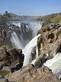 Epupa Falls (detail).jpg