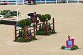 Equestrian at the 2012 Summer Olympics 7.jpg