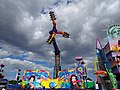 Equinox - panoramio - Corey Coyle.jpg