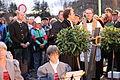 Eröffnung der Nordspange in Kempten 06112015 (Foto Hilarmont) (38).JPG