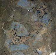Erebuni museum 1284cropped.jpg
