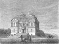 Eremitagen 1895.png
