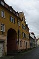 Erfurt, Moritzhof 4-003.jpg