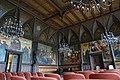 Erfurt-Rathaus-Festsaal.jpg
