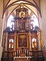 Erfurt - St Severikirche Hochaltar (St Severus Church High Altar) - geo.hlipp.de - 39995.jpg