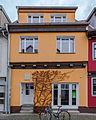Erfurt Marbacher Gasse 40 Bauliche Gesamtanlage.jpg