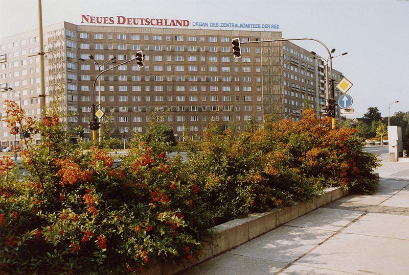 File:Erfurt Neues Deutschland (2933364357).jpg