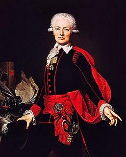Erik Magnus Staël von Holstein Swedish diplomat