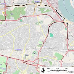 Erith Urban District Council Tramways.jpg