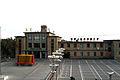 Erlian Railway Station.jpg
