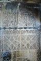 Ermenek Ulu Cami 5119.jpg