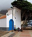Ermita De San Pedro (8524726035).jpg