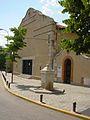 Ermita en Collado Villalba.jpg