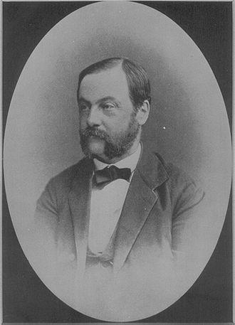 Ernst Dümmler - Image: Ernst Dümmler