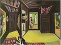 Ernst Ludwig Kirchner - Bergatelier - 1937.jpg