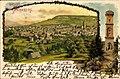 Erwin Spindler Ansichtskarte Annaberg Glitzer.jpg