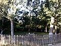 Erzsébet-kert - panoramio.jpg