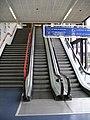 Escalator NEC 11y07.JPG