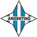 Escudo Atlético Argentino (Mendoza, Argentina).jpg