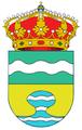 Escudo Concello Valdoviño (01).png