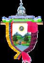 Escudo de Chiquintad.png