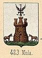 Escudo de Mula (Piferrer, 1860).jpg