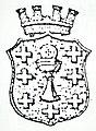 Escudo do Comité Central de Autonomia de Galicia (1933).jpg