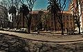 Escuela Brasil (Av Brasil 2963) 01.jpg