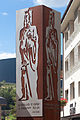 Escultura a Carlemany en Canillo.jpg