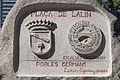 Escultura na praza de Lalín. Escaldes-Engordany. Andorra 48.jpg