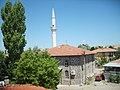 Esentepe, 18100 Çankırı Merkez-Çankırı, Turkey - panoramio.jpg