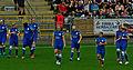 Eskilstuna United - FC Rosengård0044.jpg