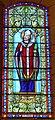 Espalion église Calmont d'Olt vitrail (1).jpg